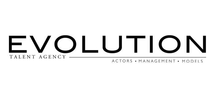 evolution modeling and talent agency charlotte